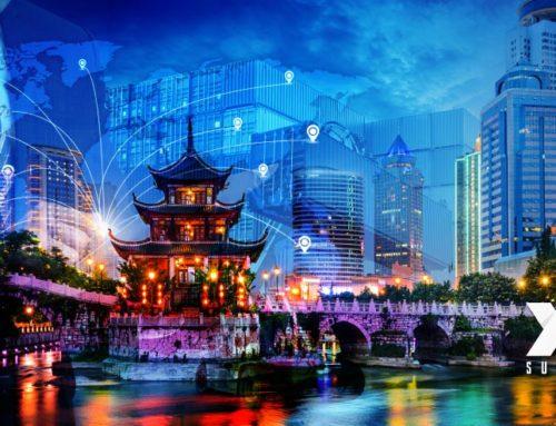 Saiba como importar da China com segurança